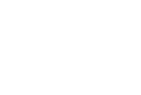 Clube dos 500
